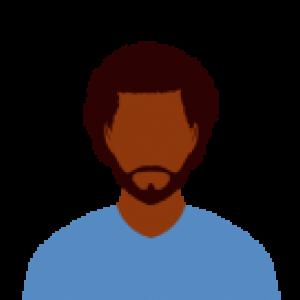 Profile photo of Luqmaan
